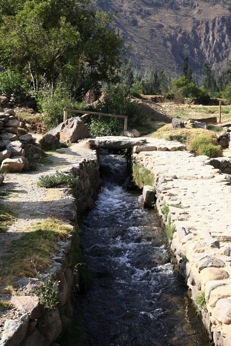 sacred valley of the inca tours
